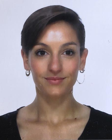 Profesor Paula Bastán
